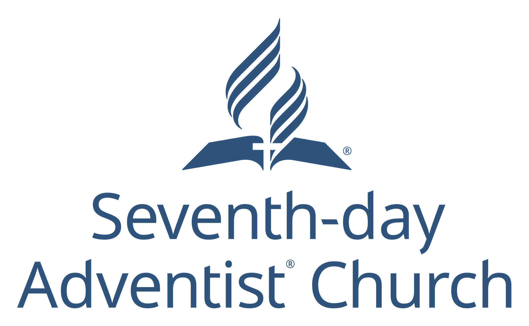 Carrollton Seventh-day Adventist Church